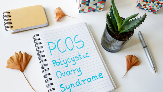 多嚢胞性卵巣症候群(PCOS)でも諦めない!まずは「28日周期、14日目排卵」を目指す!